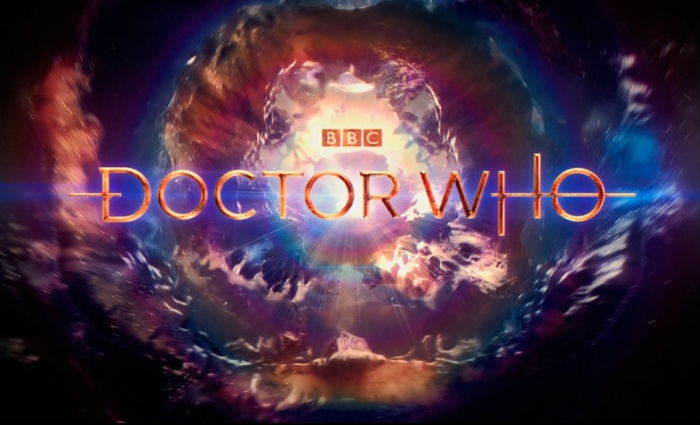 dr who 02