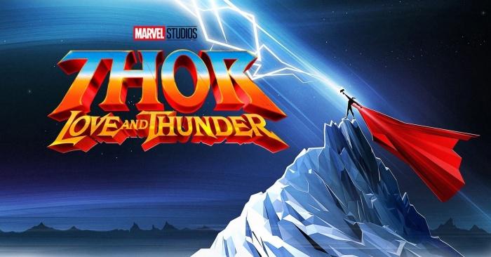 thor-love-and-thunder-Taika_Waititi_Marvel_Studios