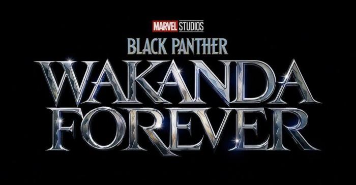 Marvel - Black Panther: Wakanda Forever