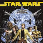 star wars 3s 4 3