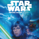 Star Wars - cómic 5