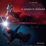 Star Wars - libro 1