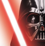 Star Wars - libro 2