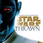 Star Wars - libro 3