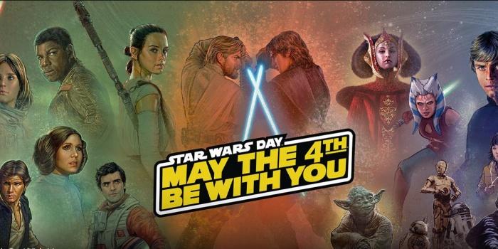 star wars may 4 post cover
