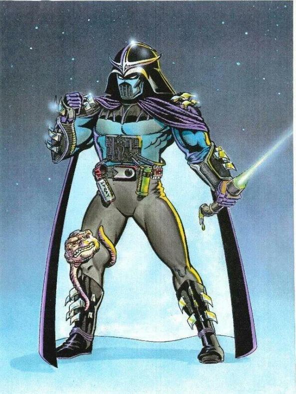 star wars tortugas ninja 3