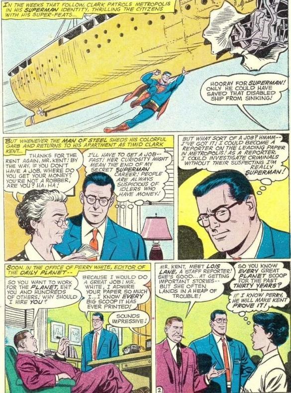 superman 133 2