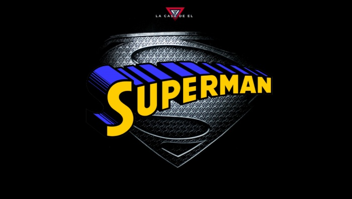 Zack Snyder - Superman -