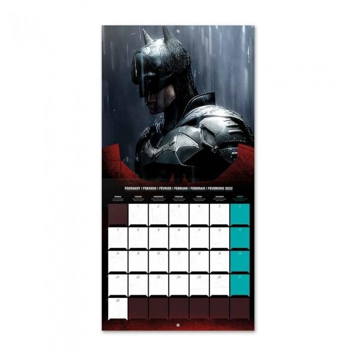 the batman 1