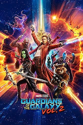 LEGO-Star-Lord - Guardianes de la Galaxia - Square Enix