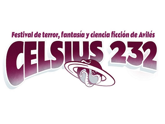 Celsius 232 - Kelvin 505