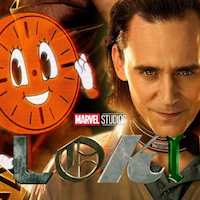Especial Loki 2 200