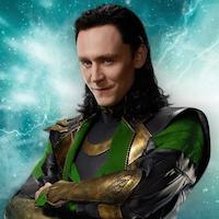 Especial Loki 4 200