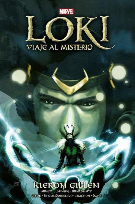 Especial Loki Slider2