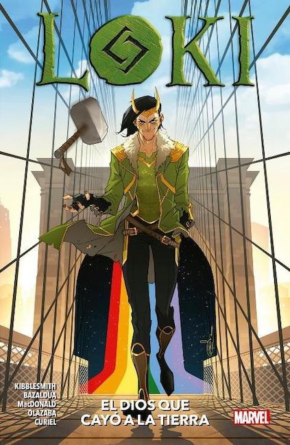 Especial Loki Slider3