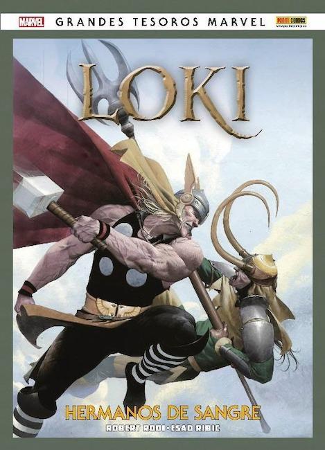 Especial Loki Slider4