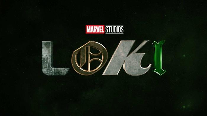 Serie Loki