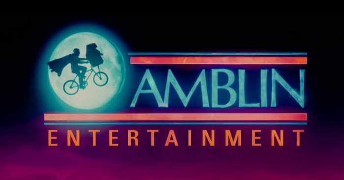 Steven Spielbergs Amblin Signs Multi Movie Deal with