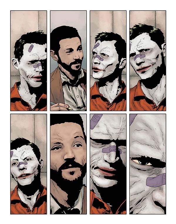 joker sonrisa asesina 1