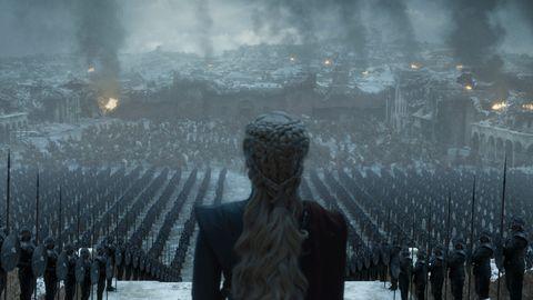 juego de tronos final daenerys 1558074363