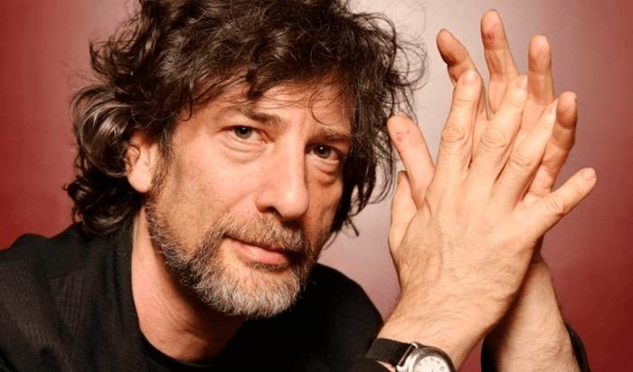 Neil Gaiman - The Sandman