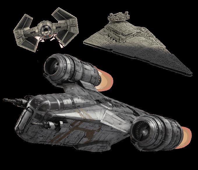 sliderImgPrincipal 721 StarWars Ships Sliders 03 1618926777632