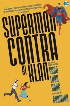 superman contra el klan e1627659763686