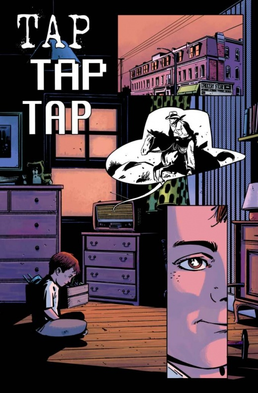 tap tap 1