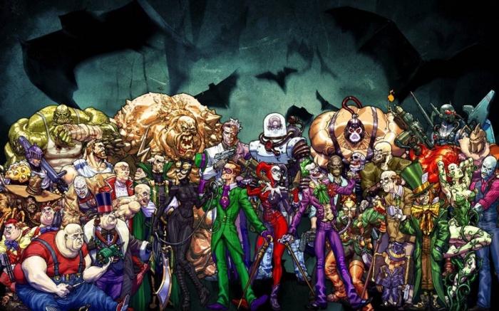 villains 1100x688 1