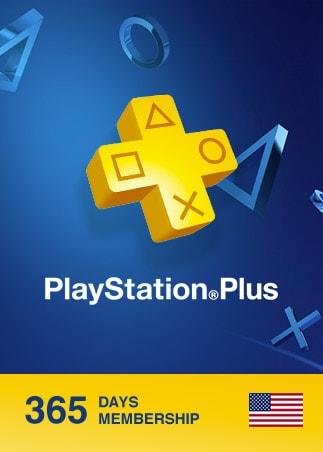 PlayStation Plus - agosto