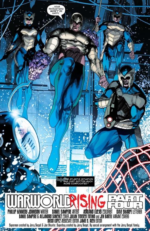 Action Comics 1033 5 61007abf665149.25000827