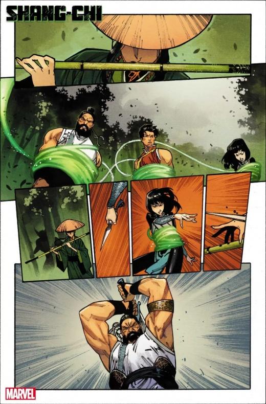Pagina 2 3