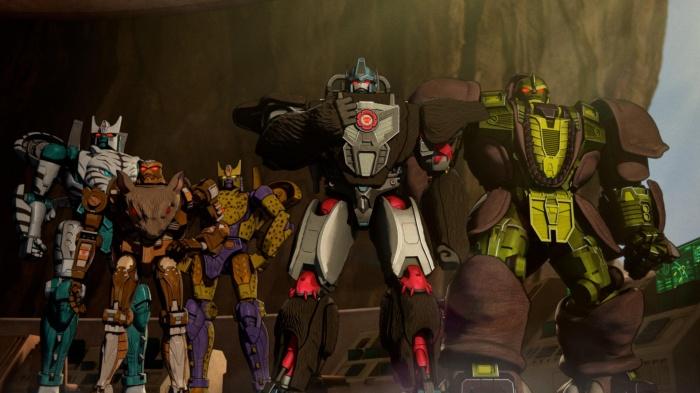 Transformers-La-guerra-por-Cybertron-Reino
