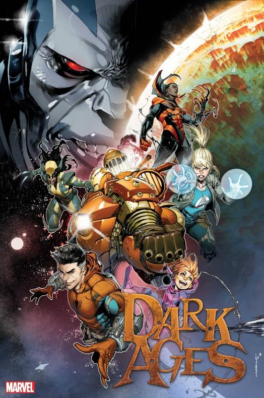 darkages2021002 cov