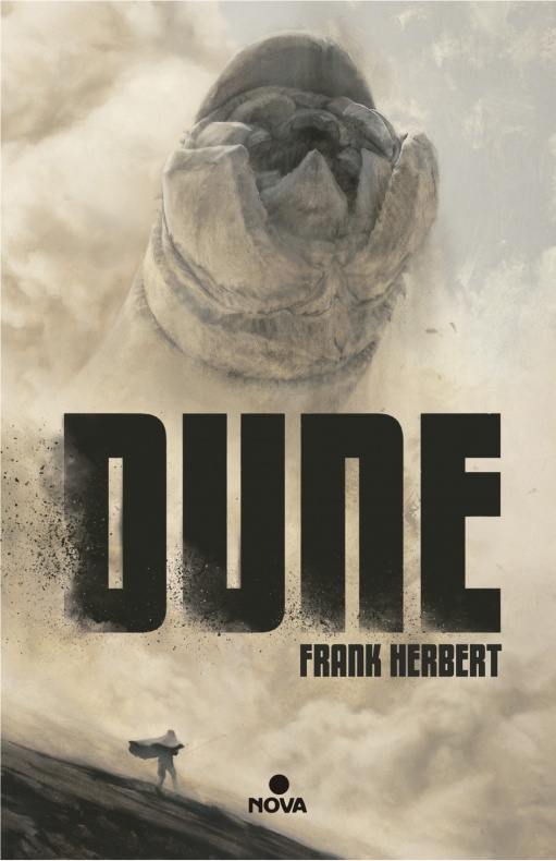 dune-edicion-ilustrada-las-cronicas-de-dune-1