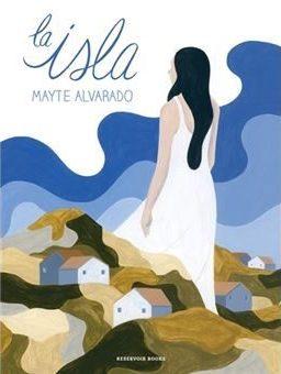 la isla mayte e1627659587220