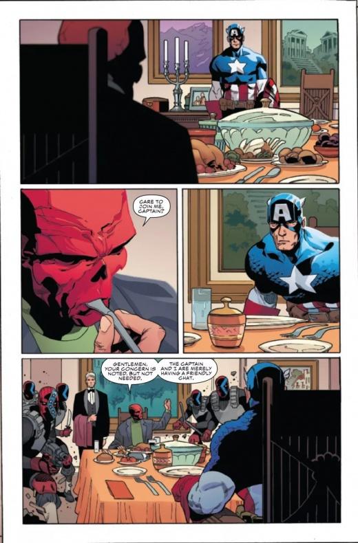 pagina 1 1
