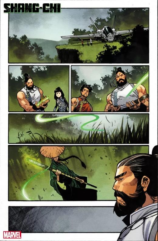 pagina 1 2