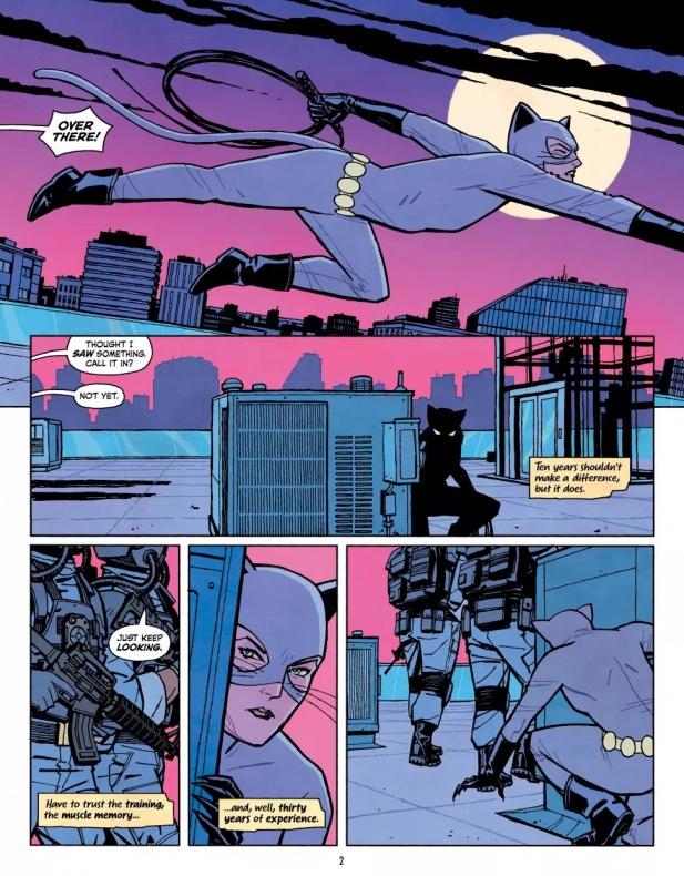 pagina 1 4
