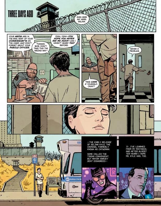 pagina 2 5