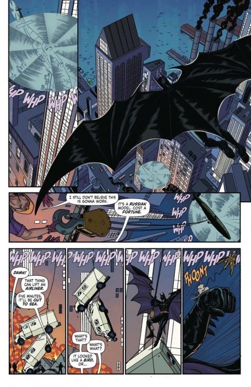 pagina 2 6
