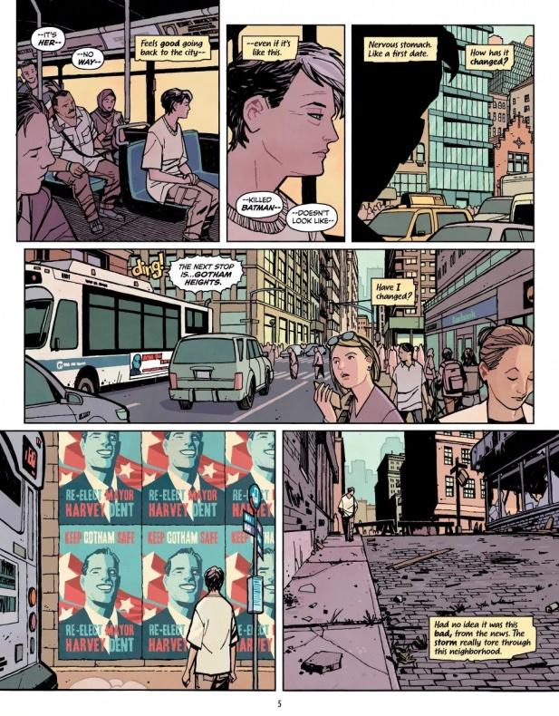 pagina 3 5