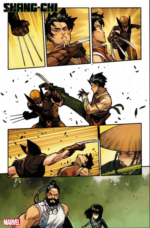 pagina 4 2