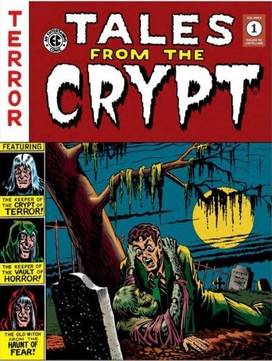 tales from the crypt vol1 cubiuerta 16x16 1 e1627661239590