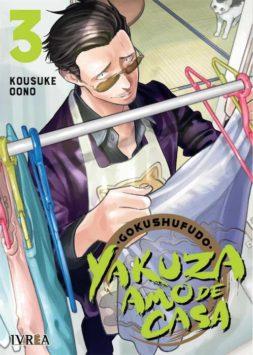 yakuza amo de casa 6 e1627659367719