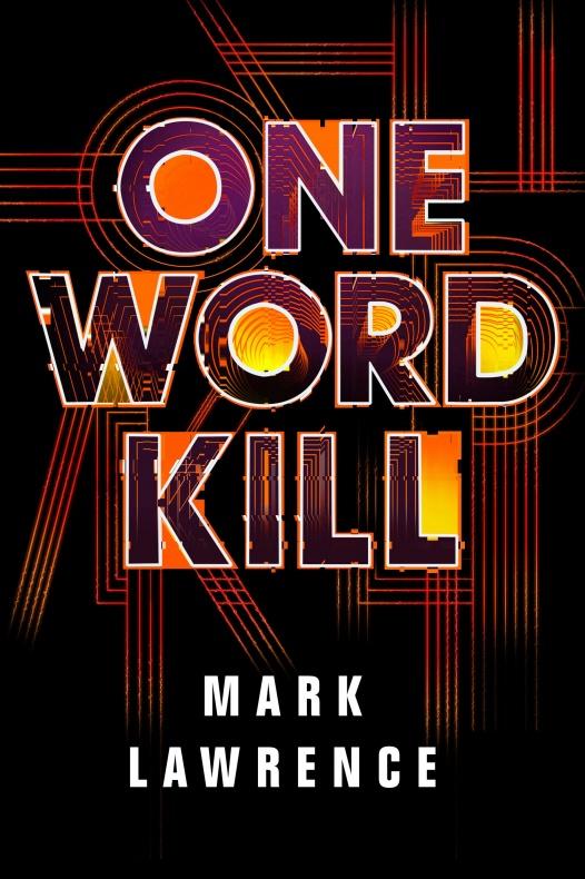 One World Kill