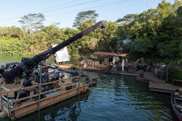 Jungle Cruise 3 1