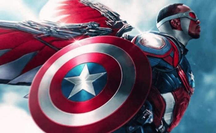 captain america 4 estx en desarrollo.png 242310155
