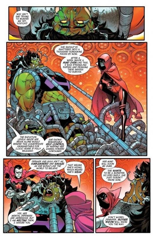marvel winter hulk 1 1278088