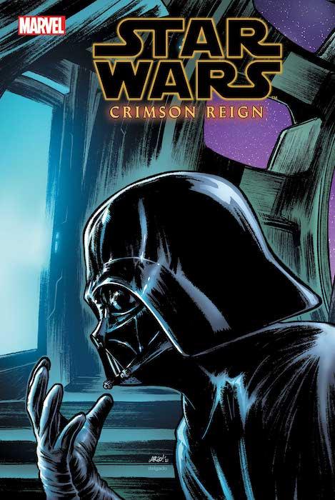 star wars crimson reing 2